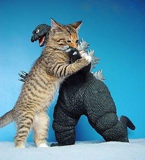 Godzilla ! Kittgenvs-godzilla