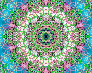 KALEIDOSCOPE__NEON_BLISS_by_WILD_RAIN_73-e1300828080844