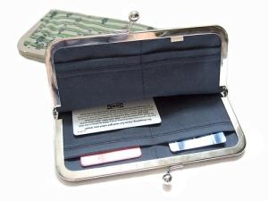 wallet-ann-dabney